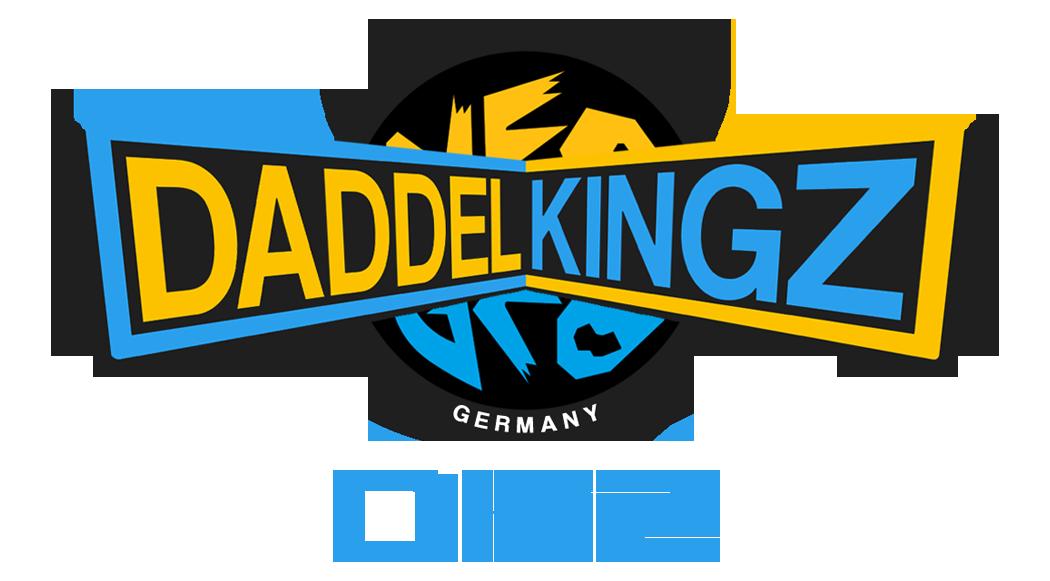 Daddelkingz